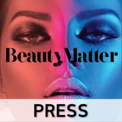 Beauty Matter - USA maga…