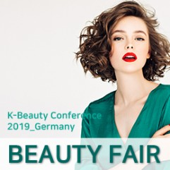 2019 K-Beauty Export Con…